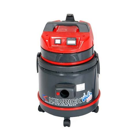 Roky Wet and Dry Vacuum