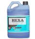 HEXA (ANTIBACTERIAL HAND CLEANER)