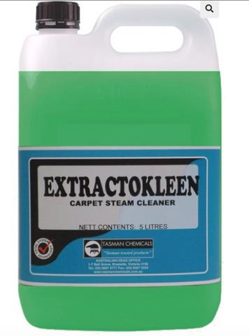 Extractokleen 5L