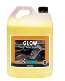 Glow Surface Cleaner 5 Litre