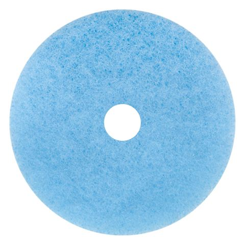 Floor Pad 500mm (Blue Ice/Ultra High Speed)