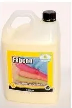Tasman Fabcon Laundry Fabric Soft 5Ltr