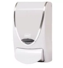 Deb Proline Soap Dispenser