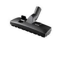 Vacuum Head Floor Tool 32MM
