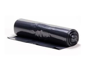240L Black Bin Liner Heavy Density