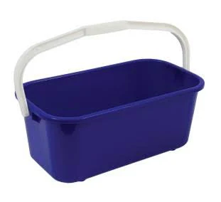 11L ALL PURPOSE CLEANING BUCKET