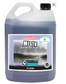 Misty -Concentrated Liquid Disinfectant Cleaner