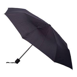 Windproof Mini Maxi - Black
