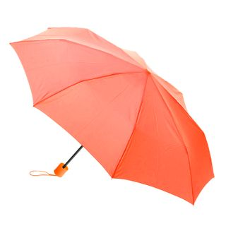 Windproof Mini Maxi - Orange