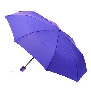 Windproof Mini Maxi - Purple