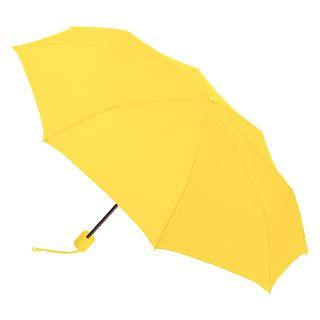 Windproof Mini Maxi - Yellow