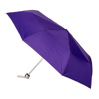 Alu Lite Mini Maxi - Purple
