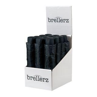 Black Basic Folding - CDU of 12