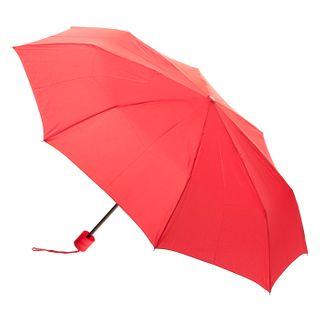 Windproof Mini Maxi - Red