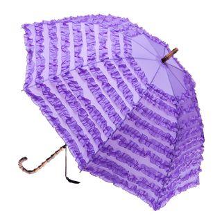 FIFI - Lilac