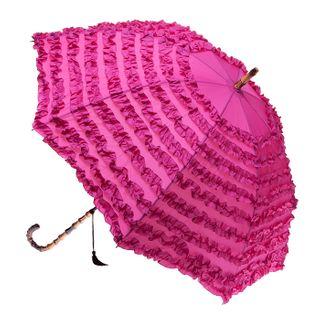 FIFI - Pink