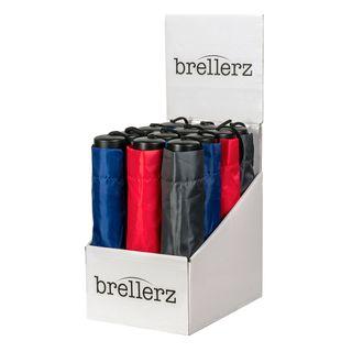 Brellerz Classic Colours In Carton of 12