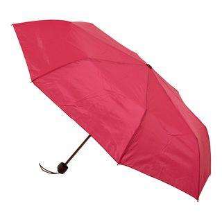 Brellerz Basic Folding - Pink