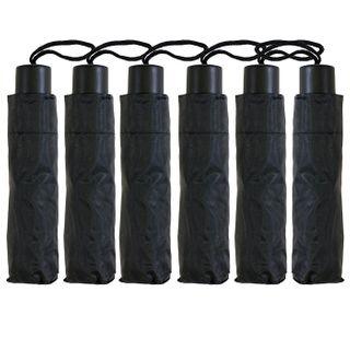 Brellerz Basic Umbrella In Carton of 6