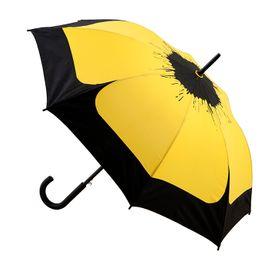 Flower Yellow; Fibreglass Auto