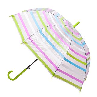 Auto PVC Multi Colour Stripes