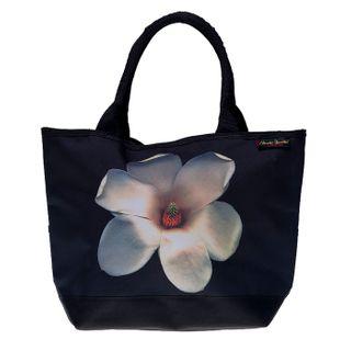 Tote Bag H Feinstein Magnolia