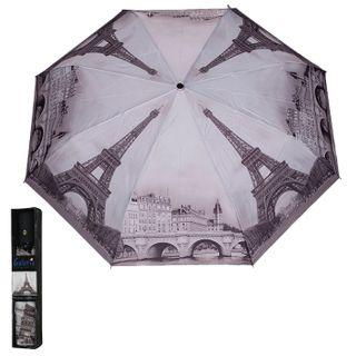 Paris; Folding