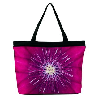Dreamscape; Tote Bag
