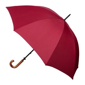 Large cover Burgundy
