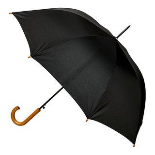 Black Auto; Windproof frame;