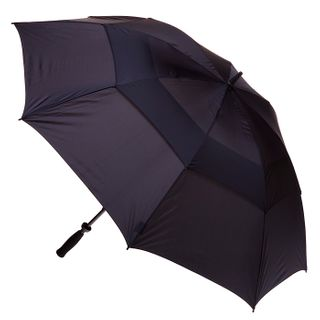 Double Canopy; Black V2