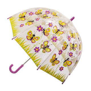 BUGZZ Umbrella - Butterfly