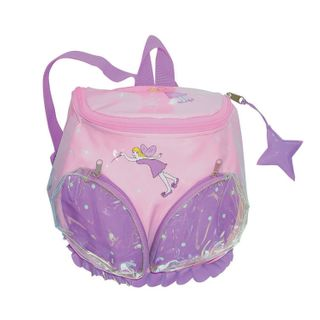 FAIRY PRINCESS BACK PACK