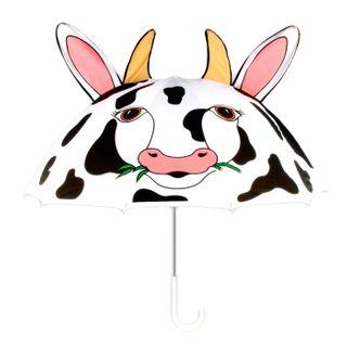 COW 3D UMBRELLA