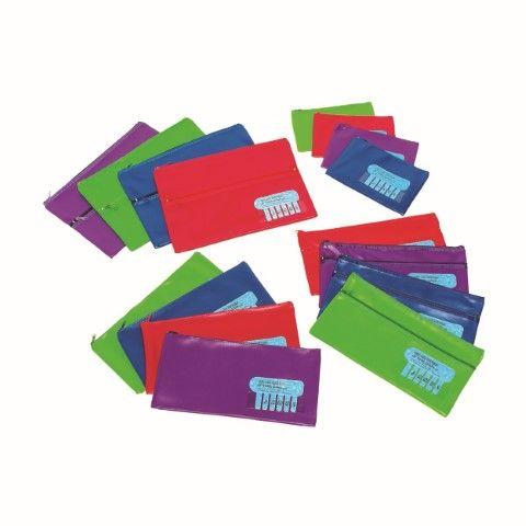 MARBIG PENCIL CASE NAME SMALL 225*140 NAME 225X140-cqs9 - 9312311043982