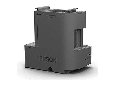 DYN-C13T03K192 EPSON T502 BLACK ECO TANK INK CARTRIDGE - CQS1