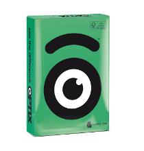 OPTIX REVA GREEN A4 80GSM