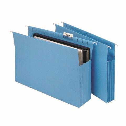 MARBIG SUSPENSION FILES EXPANDING BLUE COMPLETE EXPDG BLUE COMPLETE 20 -CQS9 - 9312311083018