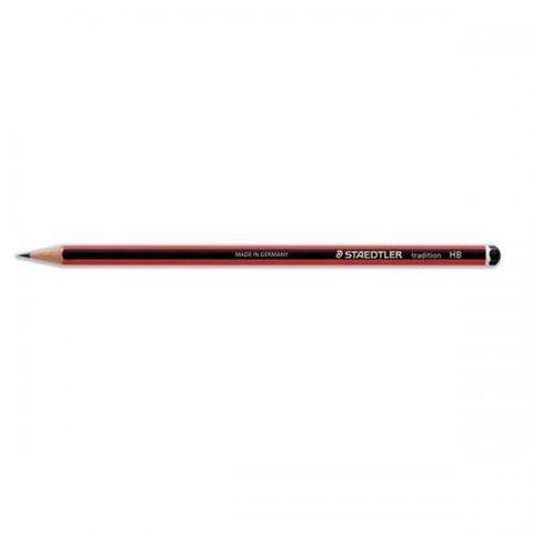 HB - #110-HB STAEDTLER TRADITION 