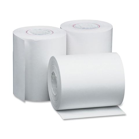 MARBIG CALC & REGISTER ROLLS 