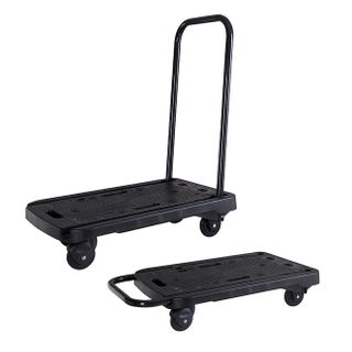 HAND TROLLEYS