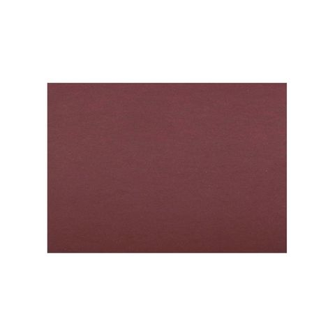 QUILL BOARD A3 210GSM BROWN