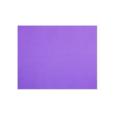 LILAC QUILL BOARD 210GSM 510X635MM
