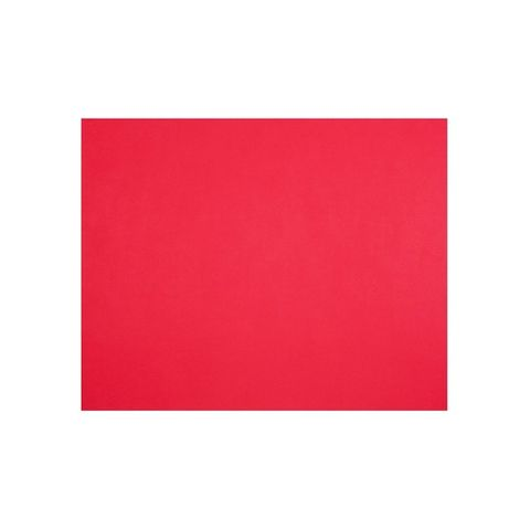 RED QUILL BOARD 210GSM 510X635MM