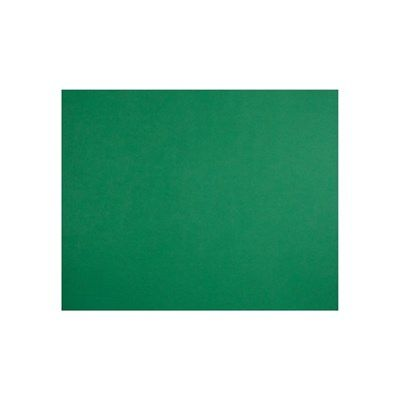 EMERALD QUILL BOARD 210GSM 510X635MM