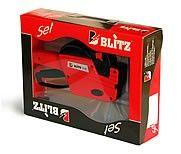BLITZ PRICING GUN PH8 1 LINE STARTER KIT PG001