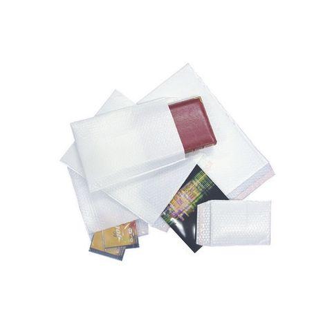 JIFFY MAIL-LITE PADDED BAGS #7 360 X 480MM PK5