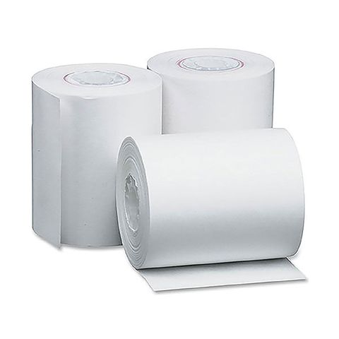 THERMAL ROLL 80X80