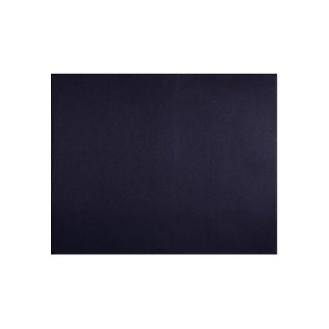 QUILL BOARD 210GSM 510 X 635 BLACK PK50