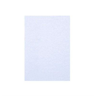 QUILL P/MENT PAPER BLUE PK100